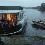 Foto de Rainy Lake