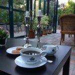 Photo of Hotel Djingis Khan