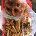 Photo of Smokey's BBQ Shack