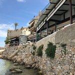 Foto de Hotel Boutique La Mar