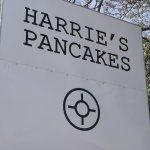 صورة فوتوغرافية لـ Harries Pancakes