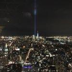 Photo of Hilton Times Square