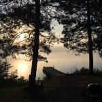 Moose Track Adventures Foto