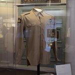 The Andy Griffith Museum Foto