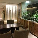 Photo de Tai Ming Hotel