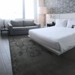 Mondrian South Beach Hotel Photo