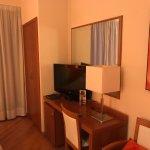 Photo of Hotel Europa Padova