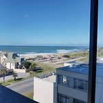 Photo of Radisson Blu Hotel, Port Elizabeth