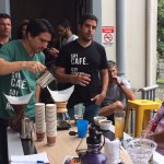 Cafe Nauta
