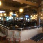 Ryan's Grill At Ward Center