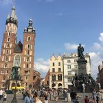 krakow-old-town-square_large.jpg