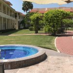 Photo of El Tigre Golf at Paradise Village