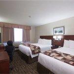 Billede af Capital Hotel