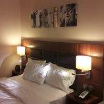 Photo of Hilton Garden Inn Rzeszow