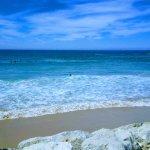 Photo de Sentido do Mar