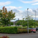 Foto de Holiday Inn Express Stirling