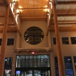 Moenkopi Legacy Inn & Suites-billede
