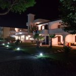 Photo de Primavera Club Hotel & Residence