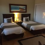 Three Corners Ocean View Hotel - Adults only Foto