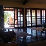 Photo of Casa Dois Gatos