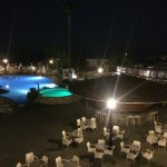 Atlantica Bay Hotel Foto
