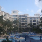 Photo of Occidental Costa Cancun