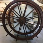 Hudson River Maritime Museum Foto