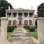 Photo de Belle Meade Plantation
