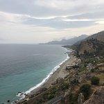 Photo of Baia Taormina