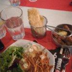 Photo of Sushi La Bar - Nicosia