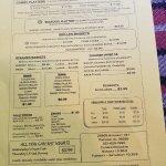 menu pg 2