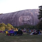 Foto de Stone Mountain Inn