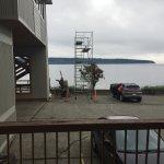 Anchor Inn & Suites Foto