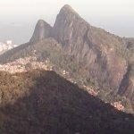 Photo of Pedra Bonita