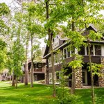 Grand View Lodge Foto