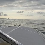 Photo of Nautica Sic Sic