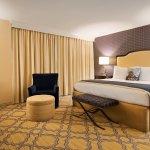 Bild från Best Western Premier Park Hotel