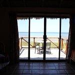 Photo of Hotel Villas Mar y Arena Ecotours