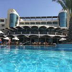 Photo of Constantinou Bros Athena Beach Hotel