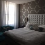 The Nines, a Luxury Collection Hotel, Portland resmi