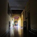 Foto di Monastery of Santo Domingo (Iglesia y Monasterio de Santo Domingo)