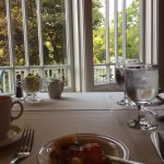 Foto de Belvedere Inn & Restaurant