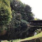 Photo of Glengoyne Distillery