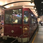 Photo of Peak Tram