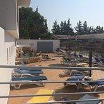 Photo of Yelloh! Village Turiscampo