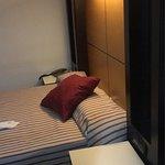 Photo de Mediterranean Bay Hotel