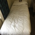 Holiday Inn London - Kensington High Street-billede