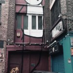 Photo of Street Art London Tours