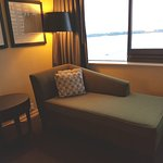 Foto de The Westin Harbour Castle, Toronto