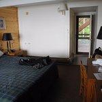 Rock Harbor Lodge foto